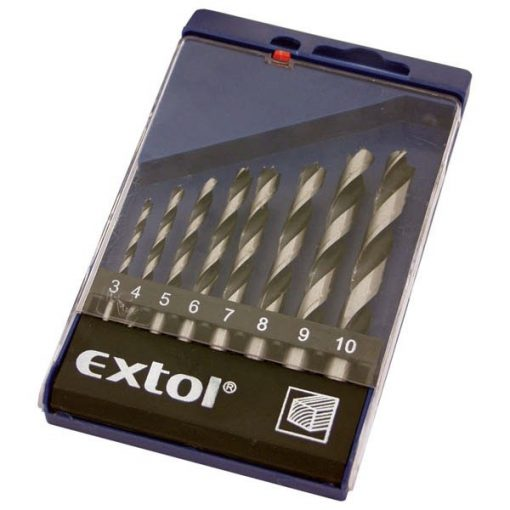 Extol-Craft-fafuro-keszlet-8-reszes