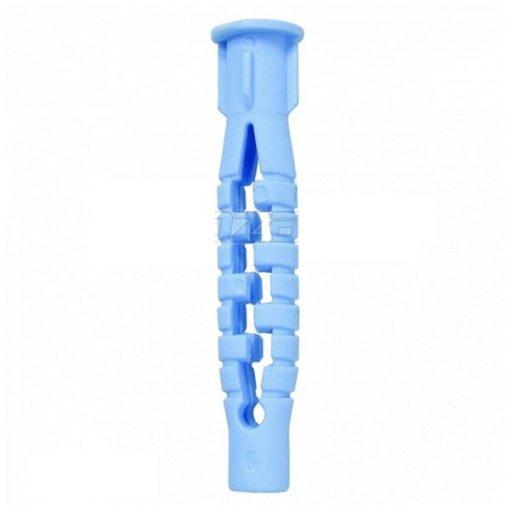 Tipli NYLON univerzális kék 10x70