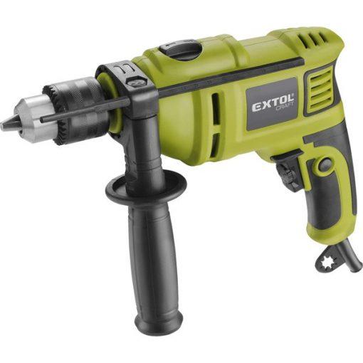 Extol-Craft-utvefurogep-750W