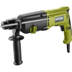 Extol-Craft-utvefuro-es-vesogep-800W-3-funkcio-SDS