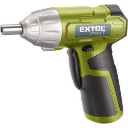 Extol-Craft-akkus-csavarbehajto-Li-ion-36V-1300-mA