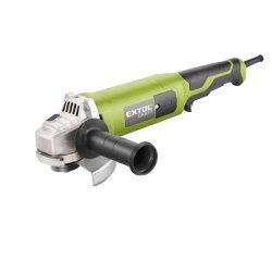 Extol-Craft-sarokcsiszologep-1200W-125mm