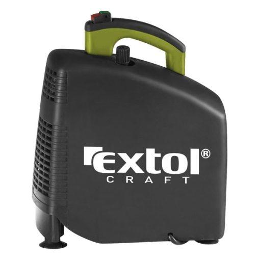 Extol-Craft-olajmentes-legkompresszor-1100W