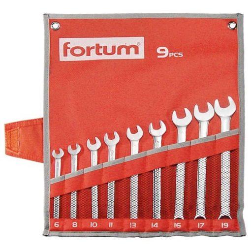 Fortum-csillag-villas-kulcs-9-reszes-6-19mm