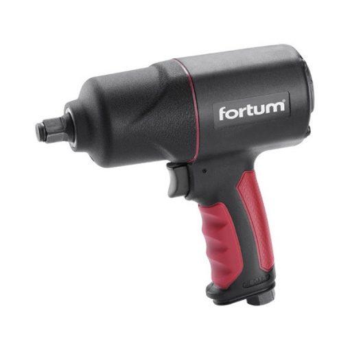 Fortum-legkulcs-1/2-880Nm-Twin-Hammer