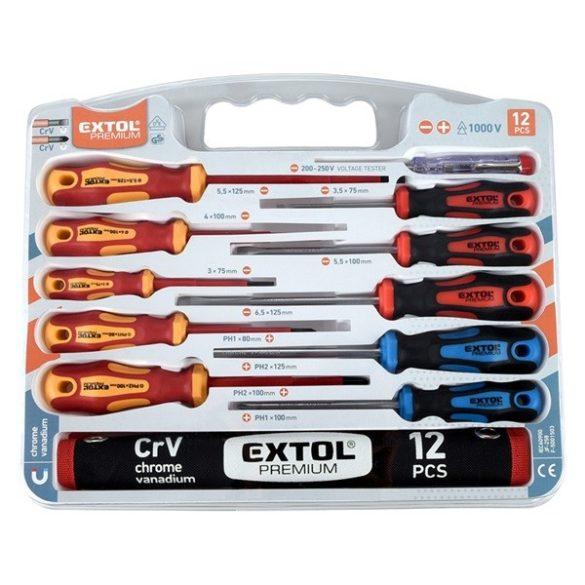 Extol-Premium-szigetelt-csavarhuzo-keszlet-12-resz