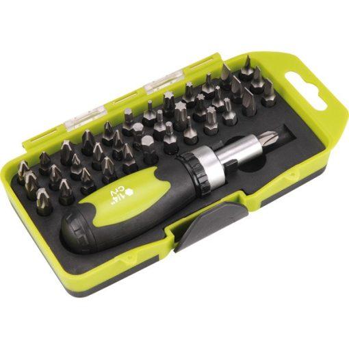 Extol-Craft-racsnis-BIT-csavarhuzo-keszlet-38db-os