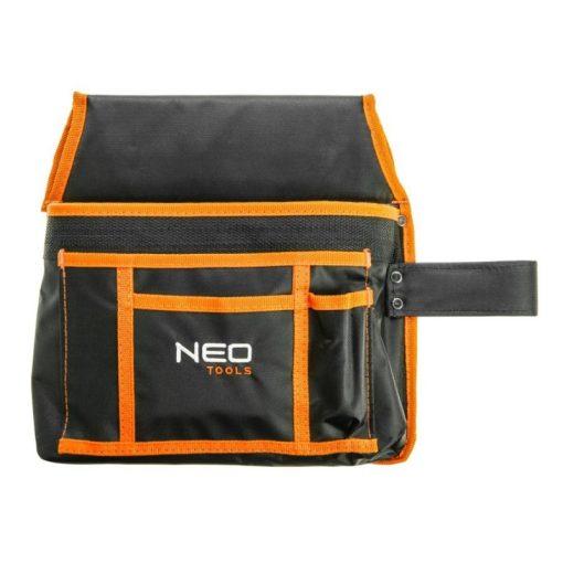 NEO-szogtaska-4-zsebes