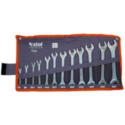 Extol-Premium-villaskulcs-keszlet-12-reszes-6-32mm