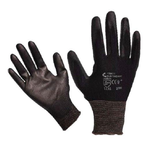 Kotott-kesztyu-fekete-nylon-XL-es-10-es-meret