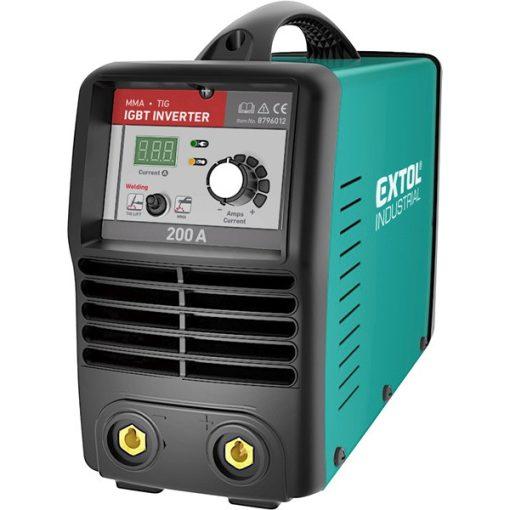 Extol-Industrial-inverter-hegeszto-keszulek-200A