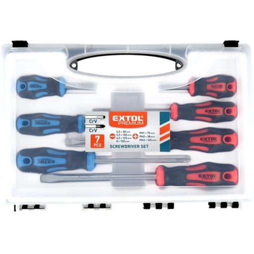 Extol-Premium-csavarhuzo-keszlet-7db-os