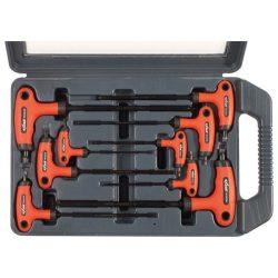 Extol-Premium-torx-kulcs-keszlet-9-reszes