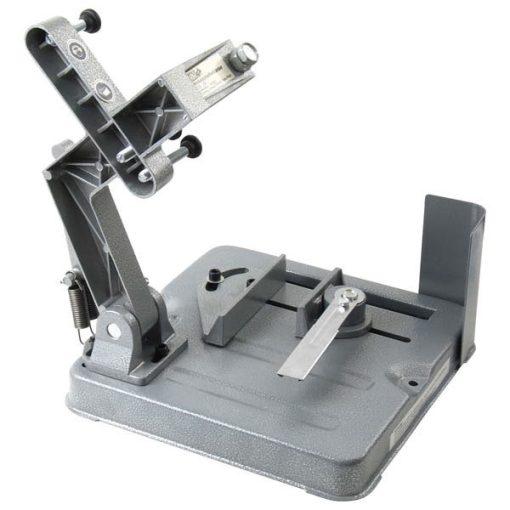 Extol állvány sarokcsiszolóhoz - 180/230mm