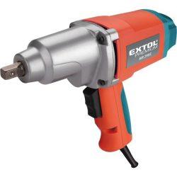 Extol-premium-elektromos-utvecsavarozo-1-2-230V-85