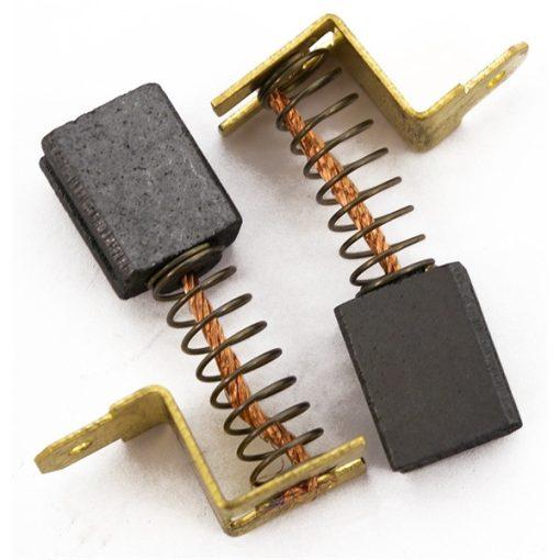 xtol-premium-elektromos-utvecsavarozo-szenkefe