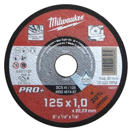Milwaukee-vagokorong-femhez-125x10x222-inox