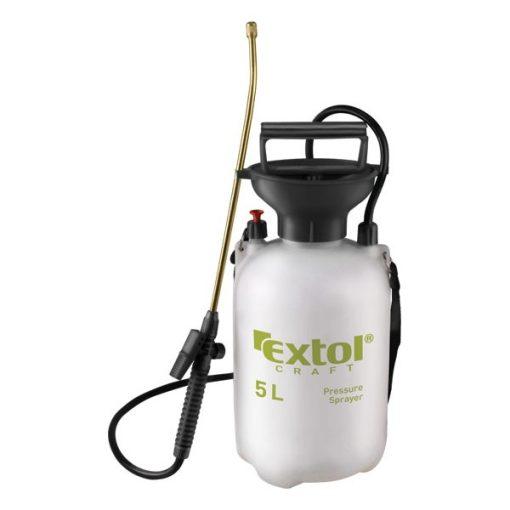 Extol-Craft-kezi-permetezo-permetszoroval-5-liter