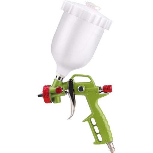 Extol-Craft-festekszoro-pisztoly