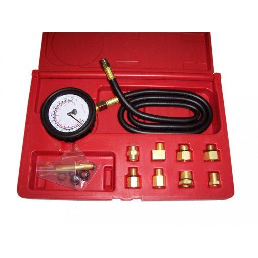 Ellient-Tools-olaj-nyomasmero-keszlet-11-darabos