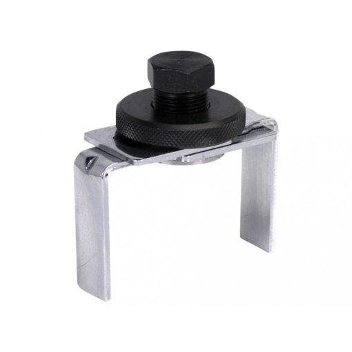 Uzemanyagtartaly-fedel-kulcs-2-kormos-110-170mm