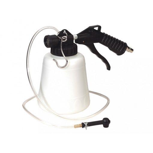 Ellient-Tools-Pneumatikus-fek-es-kuplung-vakuumos