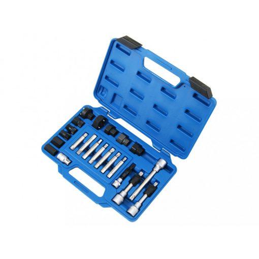 Ellient-Tools-generator-szabadonfuto-szerelo