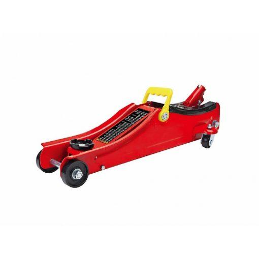Big-Red-Hidraulikus-krokodil-emelo-alacsony-2t