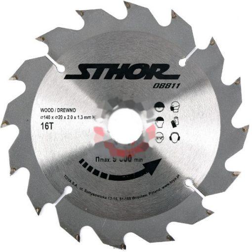 Sthor-Korfureszlap-fahoz-140x2-0x20-T16