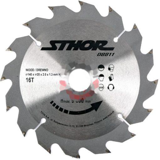 Sthor-Korfureszlap-fahoz-160x2.0x20 T18