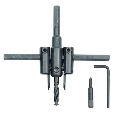 Vorel-Korkivago-gipszkartonhoz-30-120mm