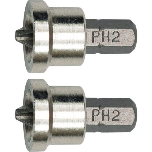 Vorel-Gipszkarton-csavarbehajto-PH2