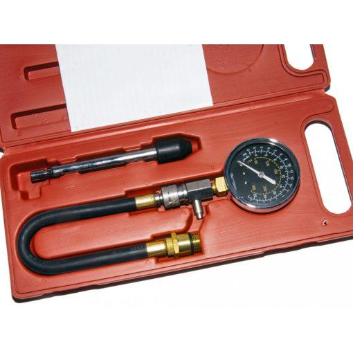 Kompresszio-tesztelo-keszlet-benzin-motorhoz-3