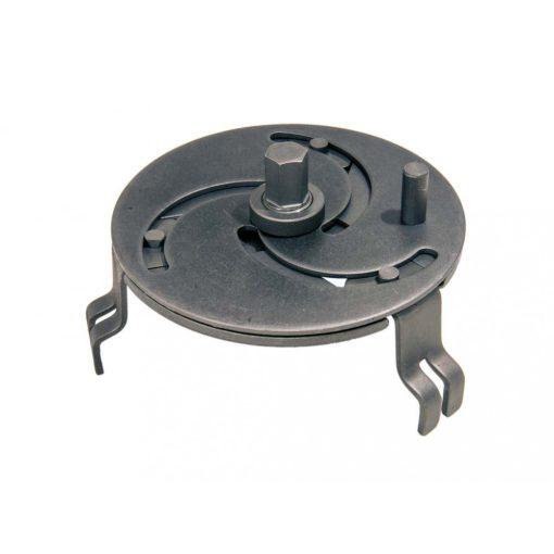 Uzemanyagtartaly-fedel-kulcs-3-kormos-89-170mm