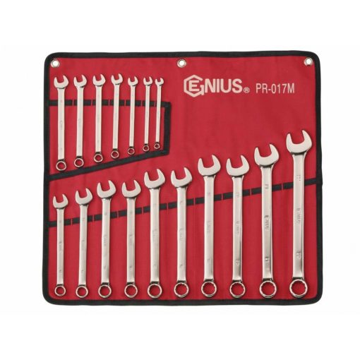 Genius-Tools-Csillag-villas-kulcs-keszlet-6-22mm