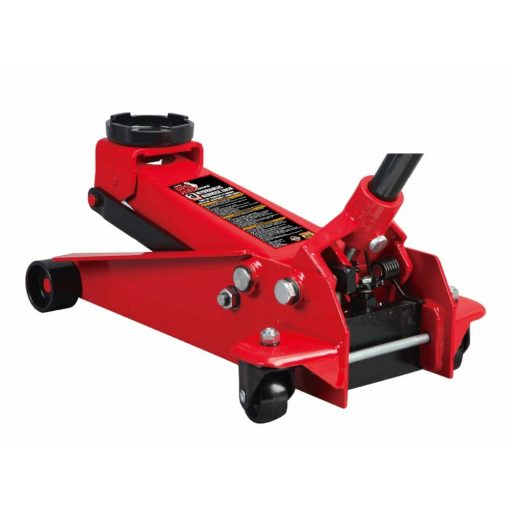 Big-Red-Hidraulikus-krokodil-emelo-3T